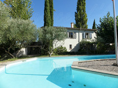 For sale Villa / Property