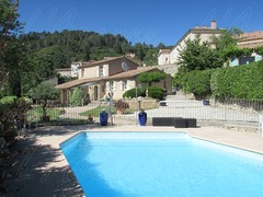 For sale Villa / Property Cotignac (83570)